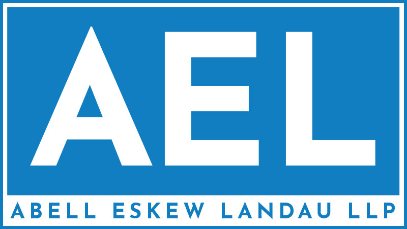 Abell Eskew Landau